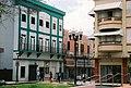 Ave.Ponce de León, Río Piedras.jpg