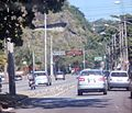 Avenida Armando Lombardi.jpg
