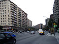 Avenida Meridiana3.jpg