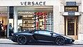 Aventador (7854081984).jpg