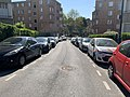 Avenue Thalie - Pantin (FR93) - 2021-04-27 - 5.jpg