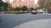 Avenue de la Porte-de-Pantin (Paris) - 01.jpg