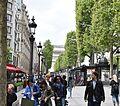 Avenue des Champs-Élysées (29596218321).jpg