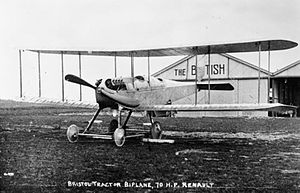 Aviation in Britain Before the First World War RAE-O842.jpg