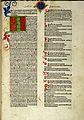 Avicenna, Canon Libri I-V lat. Canon Libri Wellcome L0031500.jpg