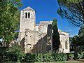 Avignon - Saint Ruf 20.jpg