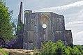 Avon-les-Roches (Indre-et-Loire) (14393206420).jpg