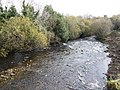 Avonbeg River - downstream - geograph.org.uk - 627682.jpg