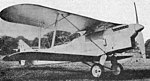 Avro Antelope L'Aérophile July,1929.jpg