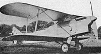 Avro Antelope L'Aérophile July,1929.jpg