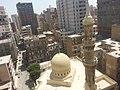 Awlad Elshikh mosque 2.jpg
