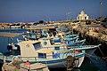Ayia Napa harbour, Cyprus - panoramio.jpg