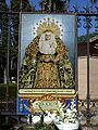 Azulejo de la Virgen de la Soledad.jpg