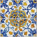 Azulejos de padrão camélia (2).jpg