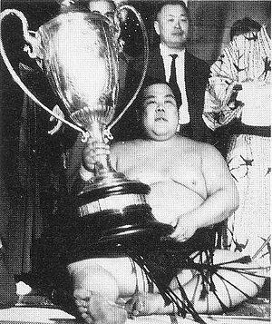 Azumafuji Kin