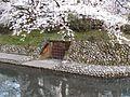 Azumicho, Toyama, Toyama Prefecture 930-0094, Japan - panoramio (15).jpg