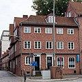 Bäckerbreitergang Ecke Dragonerstall (Hamburg-Neustadt).29948.ajb.jpg