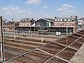 Béthune - Gare de Béthune (19).JPG
