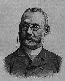 Búsbach Péter 1889-13.JPG