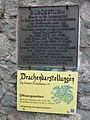 Bürgerturm Lindenfels-Tafeln.jpg