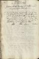 Bürgerverzeichnis-Charlottenburg-1711-1790-193.tif
