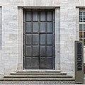 Büro- und Verwaltungsgebäude Von-Werth-Str. 10-12, Eingang, Sitz von Birkenstock-9865.jpg