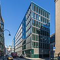 Bürogebäude Am Alten Ufer 12, Köln-5606.jpg