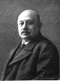 Bőke Gyula.JPEG