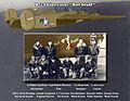 B-24 Liberator Hot Stuff Crew.jpg