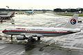 B-6006 A320-214 China Eastern A-l SIN 02APR06 (5821843909).jpg