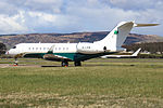 B-LRW Global 5000 TAG Aviation Asia (26339608741).jpg