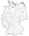 B076 Verlauf.png