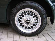 Bbs Kraftfahrzeugtechnik Wikipedia