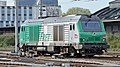 BB 75414 à Amiens - 28 avril 2014.jpg