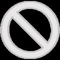 BB gray PoV symbol.png