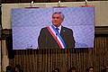 BCNChile CuentaPublica 20120521 F037-O.jpg