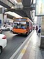 BH115H Bangkok.jpg