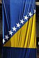 BH flag.jpg