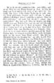 BKV Erste Ausgabe Band 38 081.png