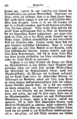 BKV Erste Ausgabe Band 38 198.png