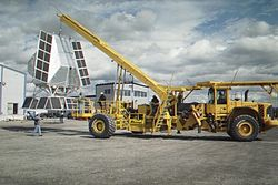 Volvo Construction Equipment - Wikipedia