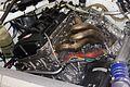 BMW 1.6-litre turbo engine 2011 WTCC Race of Japan.jpg