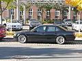 BMW 7 Series E38 (8080958652).jpg