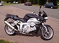 BMW K1200R dark grey.jpg