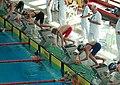 BM und BJM Schwimmen 2018-06-22 WK 1 and 2 800m Freistil gemischt 044.jpg