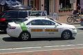 BOS Clean Cab 07 2011 2906.jpg