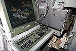 BPDM-57.jpg