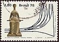 BRA 1978 MiNr1667 pm B002.jpg