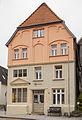 BS Ritterstr-8 31.jpg
