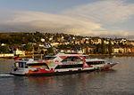 BUGA Koblenz 2011 (ship, 1995) 014.jpg